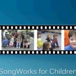 songworksvideoopening-2